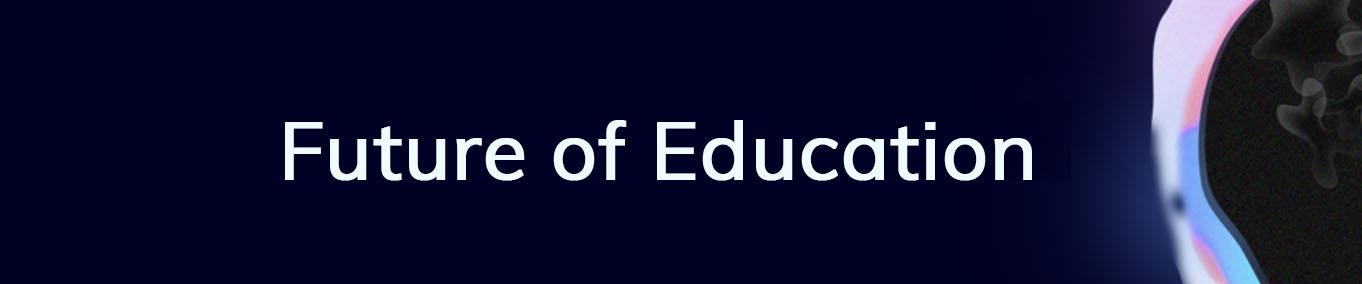 Future%20of%20Education