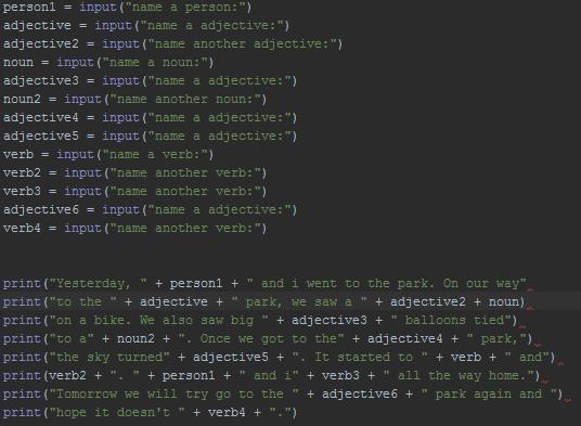 Python%20not%20working1