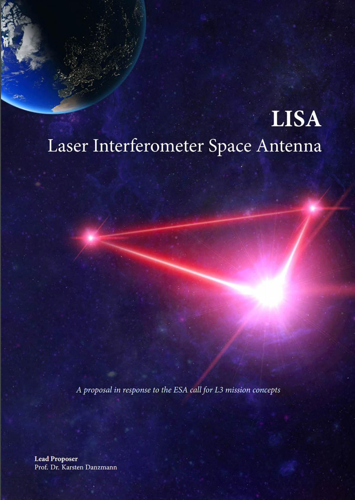 lisa_l3_proposal_cover_jan_2017_0