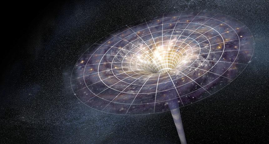 051217_EC_blackhole-curved-universe_main