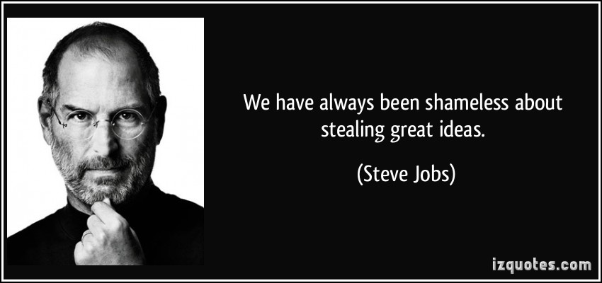 1770288483-quote-we-have-always-been-shameless-about-stealing-great-ideas-steve-jobs-240896